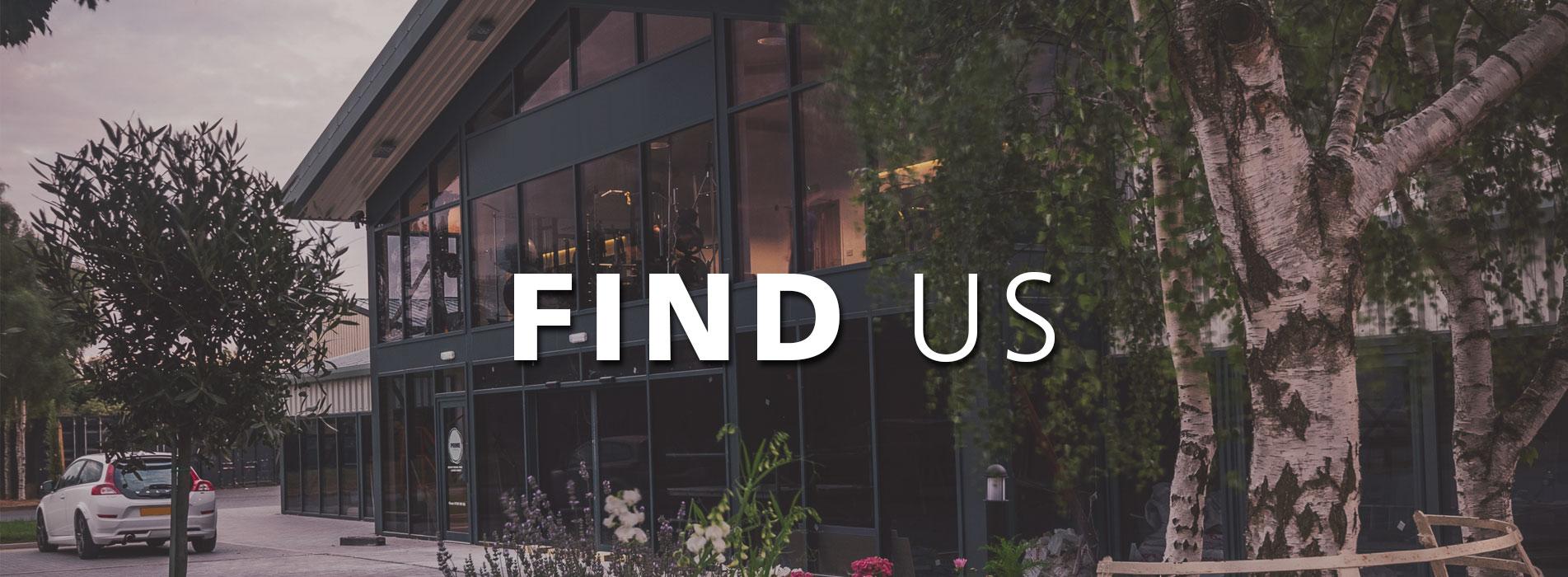 FIND-US-mobile-4