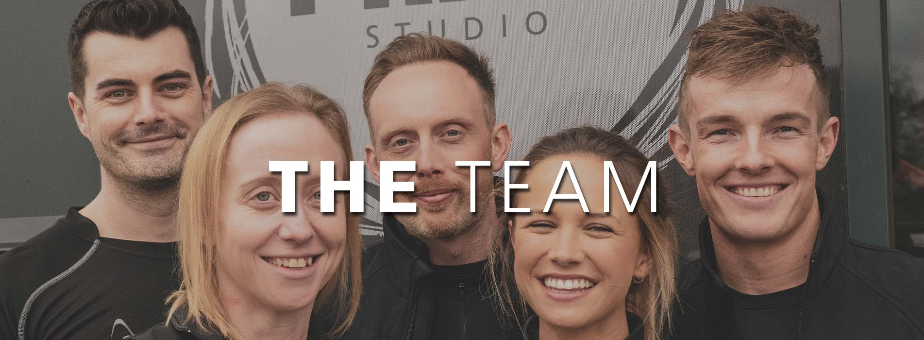 The-Team-MOBILE3