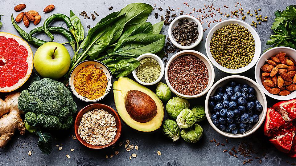 medium_Nutrition