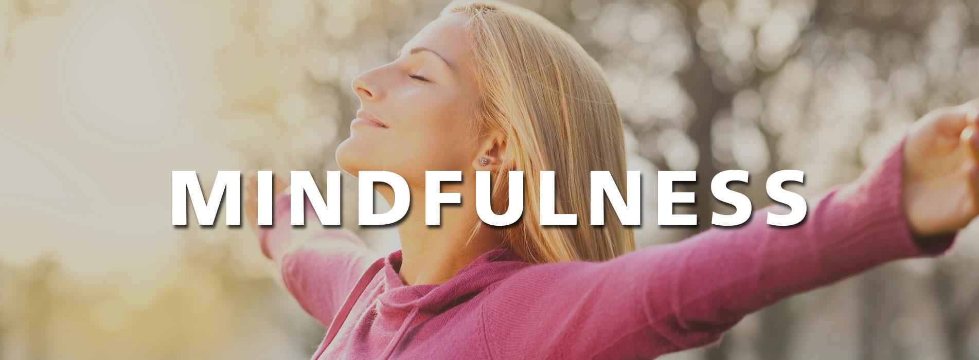 mindfulness-MOBILE2