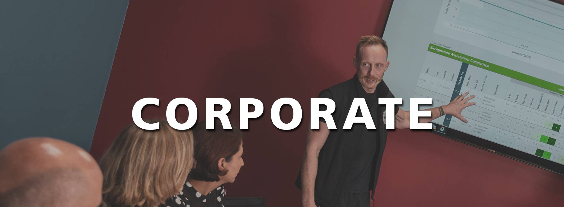 corporate-banner-2-mob